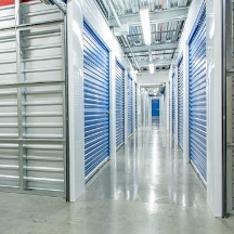 US Storage Center - Alhambra, CA