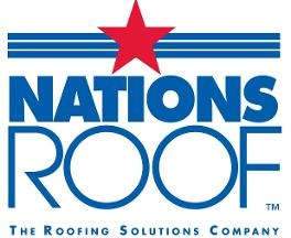 Nations Roof Of Illinois In Villa Park Il 60181 Citysearch