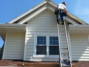 Haggerty Windows And Siding - Urbandale, IA