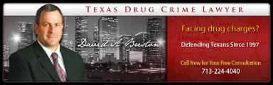 Breston David A Attorney At Law: David A Breston - Houston, TX