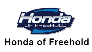 Honda of freehold in freehold nj 07728 citysearch for Freehold motor vehicle agency