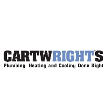 Cartwright's Plumbing - Santa Fe, NM