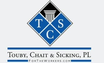 Touby, Chait & Sicking - Coral Gables, FL