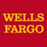 Wells Fargo Bank - Goodyear, AZ