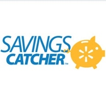 Walmart Savings Catcher - Port Orchard, WA
