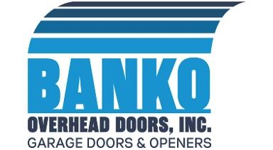 Banko Overhead Doors Inc In Tampa Fl 33634 Citysearch