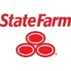 Martha Webb - State Farm Insurance Agent