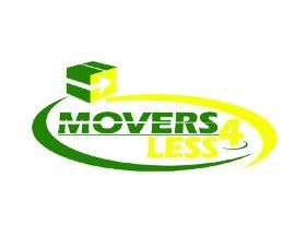 Movers 4 Less, Inc.