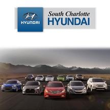 pre owned inventory south charlotte hyundai autos post. Black Bedroom Furniture Sets. Home Design Ideas