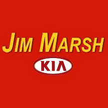 Jim Marsh Kia