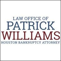 Law Office Of Patrick T. Williams: Patrick T Williams