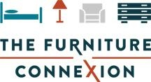 Furniture Connexion - Gresham, OR
