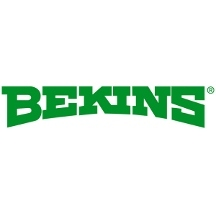 Eastern Moving & Storage Co., Inc., Bekins Agent