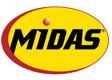 Midas Auto Svc Experts - Virginia Beach, VA