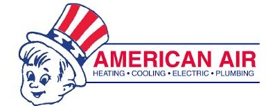 American Air Heating & Cooling