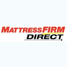 Mattress Firm in Albuquerque NM