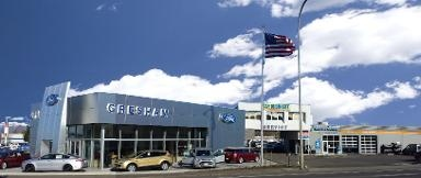 Gresham oregon or auto dealers for Gresham honda service