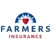 Farmers Insurance - Gregory Wall