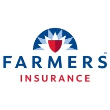 Farmers Insurance - Brandy Smith