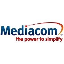 Mediacom - Fort Wayne, IN