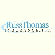 Russ Thomas Insurance, Inc.