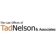 The Law Offices Of Tad Nelson & Associates