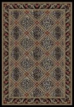 Rug Outlet & Gallery