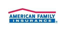 American Family Insurance - Ed Copher - Palos Park, IL