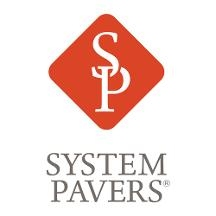 System Pavers - Westminster, CO