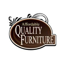 Affordable quality furniture in benton harbor mi 49022 for Affordable quality furniture