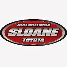 Sloane Toyota Of Philadelphia >> Sloane Toyota Of Philadelphia in Philadelphia, PA 19111 | Citysearch