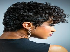 hair color xperts in charlotte nc 28269 citysearch