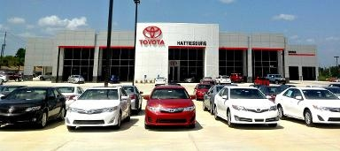 New Car Dealers In Hattiesburg Ms Local Hattiesburg Ms Businesses Page 1