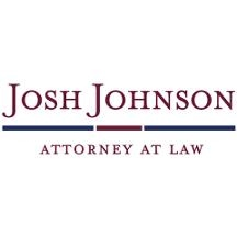Josh Johnson, Attorney at Law
