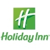 Holiday Inn LOS ANGELES-INTL AIRPORT Image
