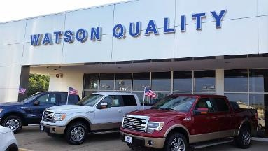 Auto dealers in jackson mississippi 16