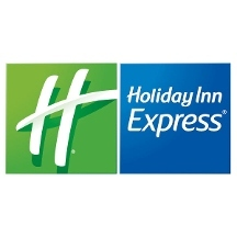 Holiday Inn Express - Hye, TX