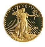 A-1 Jewelry & Coin Buyers - Chicago, IL