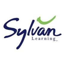 Sylvan Learning Center - Knoxville, TN
