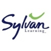 Sylvan Learning of Novato Image
