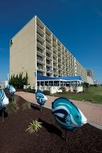 Best Western - Virginia Beach, VA