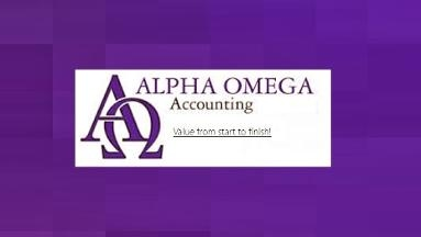 Alpha Omega Accounting PC - Farmington, NM