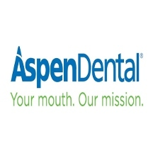 Aspen Dental - Mason City, IA
