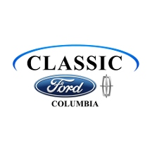 Classic Ford Lincoln Of Columbia, Inc. - Columbia, SC