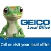 GEICO Insurance Agent