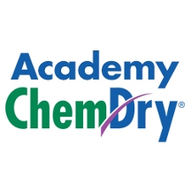 Academy Chem-Dry - Colorado Springs, CO
