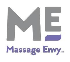 Massage Envy - Madison