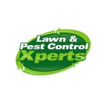 Lawn And Pest Control Xperts