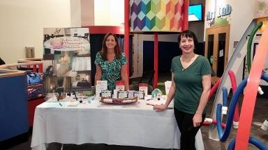 Serenbe Day Spa Tampa