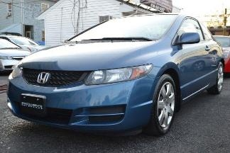 exclusive motor cars in baltimore md 21215 citysearch
